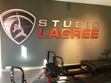 Studio Lagree