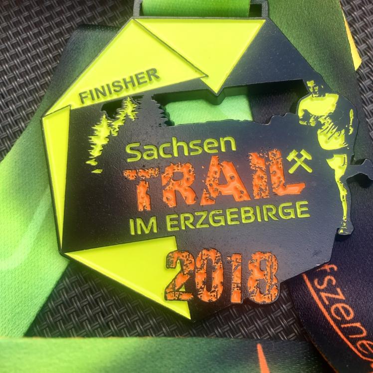 Sachsentrail_2.jpg
