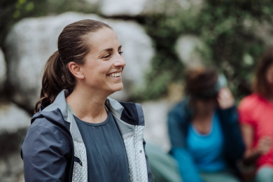 Salomon Outdoor Women Event © Claudia Ziegler Instagram: @claudia.ziegler Facebook: https://www.facebook.com/ClaudiaZieglerPhotography/?ref=bookmarks