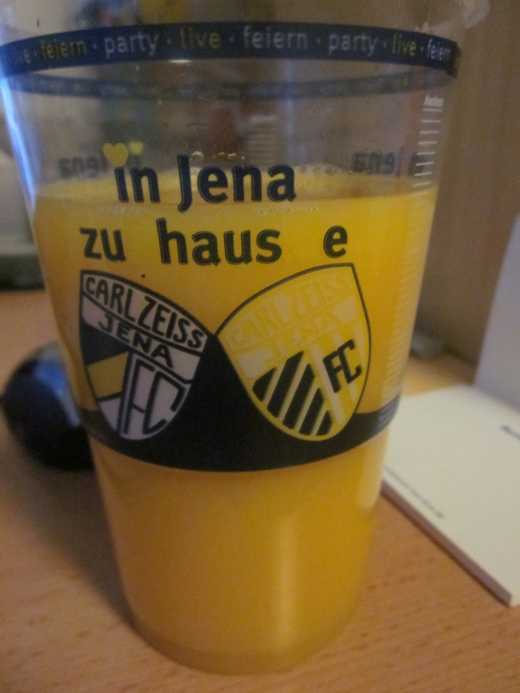 Jena-Becher 001